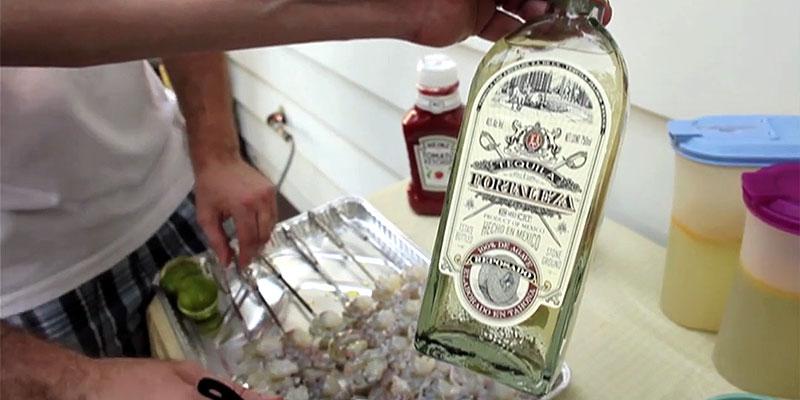 tequila-glazed-bbq-shrimp