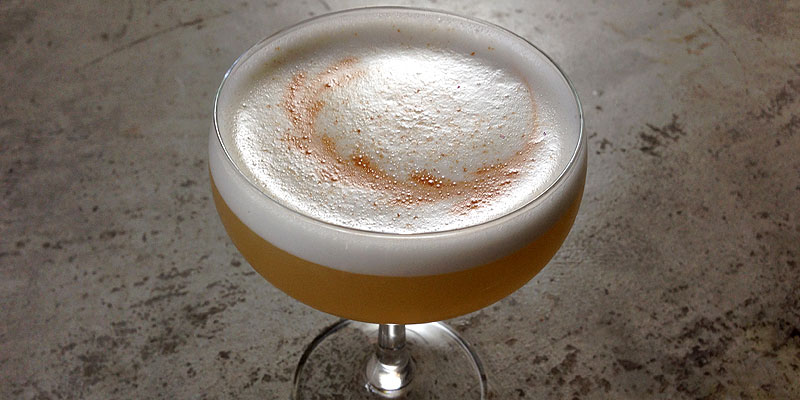tequila-beer-cocktail
